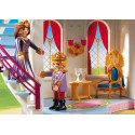 Playmobil - Manoir royal - 6849