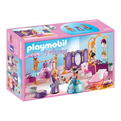 Playmobil -PRINCESS - 6850