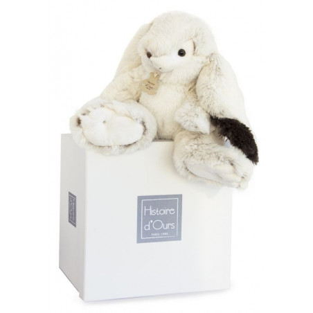 Histoire d'ours - Lapin Ulysse - 30 cm - HO2731