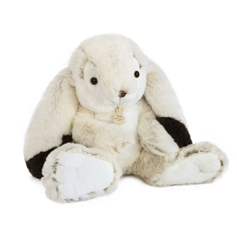 Histoire d'ours - Lapin Ulysee - 40 cm - HO2732
