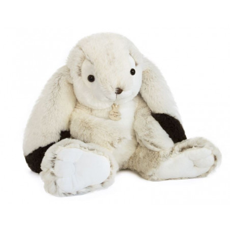 Histoire d'ours - Lapin Ulysse - 40 cm - HO2732