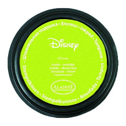Aladine - Stampo'Baby mickey - Tampon pour enfant - 61002