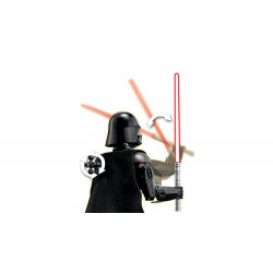 Lego - Star wars- Dark Vador  -75534