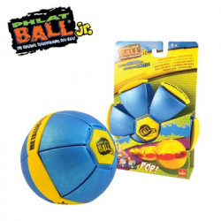 Goliath -Phlat Ball Junior - Assortiment - Jeu d'adresse- 31636