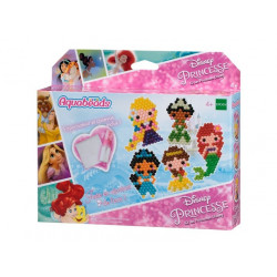 Aquabeads - Coffret Disney Princesses - 31039