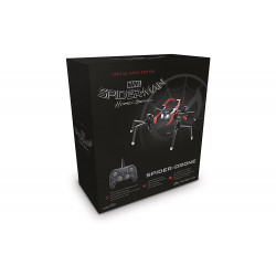 Modelco - Skyviper Spiderman - 90295