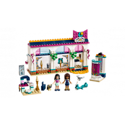 Lego - Friends - La...