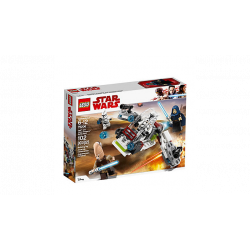 Lego - Star Wars - Pack de...