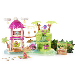 Spin Master - Playset Fete...