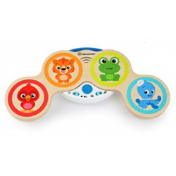 Hape - Magic touch drums -...
