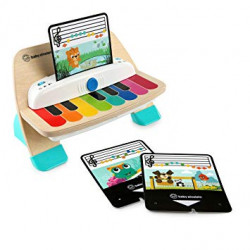 Hape - Magic touch piano -...
