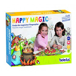Beleduc - Happy magic - 22700