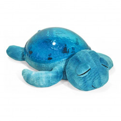 Cloud b - Tranquil Turtle...
