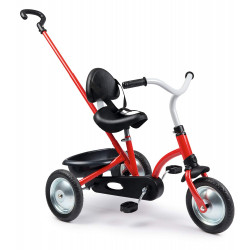 Smoby - Tricycle Zooky...