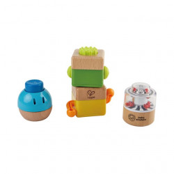 Hape - Baby Einstein - Set...