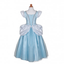 Great Pretenders - Robe de Cendrillon - 3-4 ans - 35083