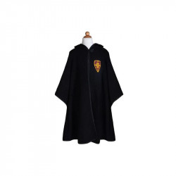 Great Pretenders - Cape de sorcière Harry Potter - 5/7 ans - 62195