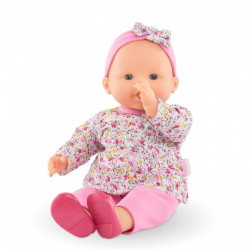 Mon grand poupon Louise - 36 cm - Corolle - 130180