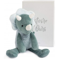 Sweety chou Dino - 30 cm - Histoire d'ours - HO2947
