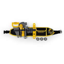 Ceinture outils - Stanley - Smoby - 360123
