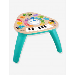 Table musicale - Musique - Baby Einstein - Hape - E12398