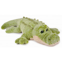 Histoire d'ours - Crocodile MM - 40 cm - HO1454