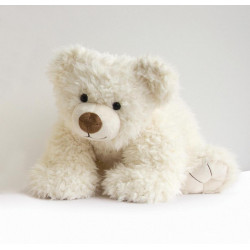Histoire d'ours - Pat'Ours...
