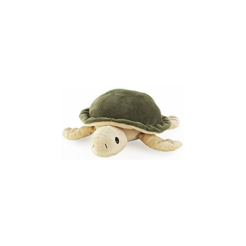 Soframar - Bouillotte sèche Tortue - AR0268 - Made in england