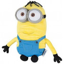 Soframar - Bouillotte sèche Minion Kevin - AR0378 - Made in england