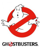 Gostbusters