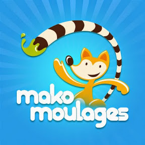 MAKO MOULAGES